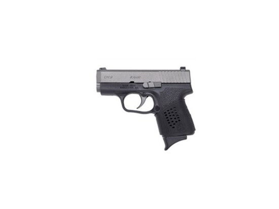 "KAHR ARMS CM9, 9mm 6 Shot, 3""BRL, NEW IN BOX, 15.9oz, 5.42"" Overall"