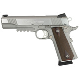 COLT, Rail Gun Stainless Steel, XSE Goverment, 45ACP, NEW