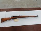 Frydek Texas Estate Find: Swiss K31 (Pre-WWII), 7.5 x55, Importer is PW Arms. EW BERN Switzerland