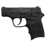 Smith & Wesson, M&P Bodyguard, Compact, 380ACP, NEW IN BOX