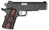 Springfield Armory PX9116L .45ACP 1911 LOADED, NEW IN BOX