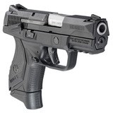 Ruger, American, Centerfire Pistol, 9MM, Compact
