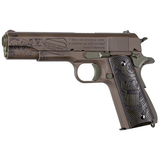 Auto-Ordnance D-Day 1911 Special Edition 45ACP