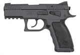 KRISS USA SPHINX SDP Compact Semi Auto Pistol 9mm