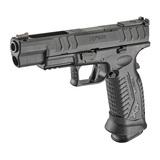 Springfield, XDM Elite Target, Full Size Pistol, 9MM, NEW