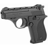 Phoenix, HP22A, Compact, 22LR, 3