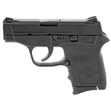 Smith & Wesson Bodyguard, Sub Compact, 380ACP, NEW IN BOX