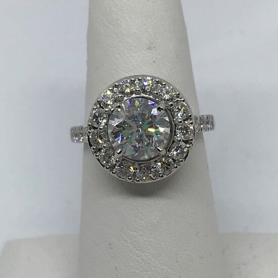 Jewelry Store Auction - R&R Gems & Fine Jewelry