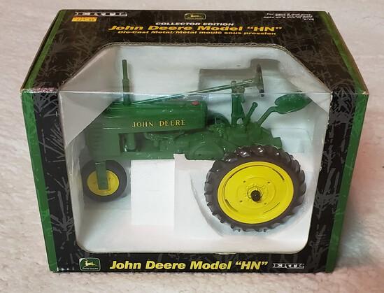 NIB John Deere