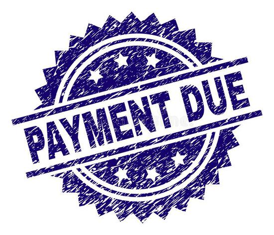 2A IMPORTANT - PAYMENT