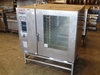 Rational CPC-102G ClimaPlus Combi convection steamer oven -