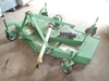 Frontier GM2072R 72in grooming mower - s/n BCGM2072R737546