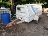 Ingersoll Rand 160 air compressor