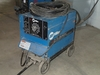 Miller Dialarc 250 AC/DC  - s/n KD530511