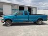 1998 Ford F-150 pickup - VIN 1FTZX18W4WNB49573 - see video