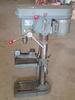 Atlas Precision DP-514 1/2in bench drill press