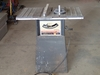 Craftsman 9in table saw