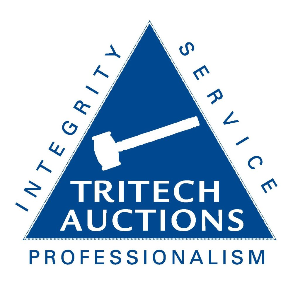 Tritech Auctions Inc.