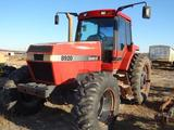 Case IH 8920 Cab & Air Tractor, MFWD