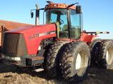 Case IH STX 275 4wd Tractor