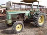 John Deere 2030 Diesel Tractor