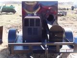 Like New - Lincoln 225 Ranger, Electric Start Welder