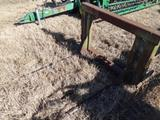 Pin On Hay Fork