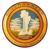 Brewery Antiques, Indian, Western $25 Start Bids