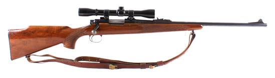 Remington 700 .243 WIN Bolt Action Rifle