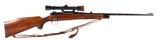 Sako .300 Magnum Bolt Action Rifle