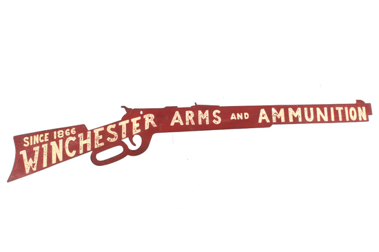 Western Art & Antique Firearms Sale October 26th