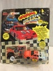 NIP Collector Racing Champions Nascar Roaring Racers Die Cast Car 1:64 Scale
