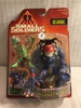NIP Collector Small Soldiers Insaniac Gorgonites Action Figure