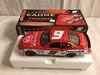 Action 2006 Charger Kasey Kahne #9 Dodge Dealers 1:24 Scale Stock Car Limited Edt. P/N 111377