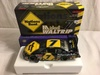 Action Racing 2000 Monte Carlo Michael Waltrip #7 Nations Rent 1:24 Scale Stock Ltd. Edt. #11265