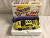 Action 2000 Monte Carlo Jeff Green #10 Nestle NesQuick 1:24 Scale Stock Car Limited Edt. 11097