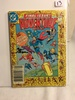 Collector Vintage 1983 DC, Final Issue Adventure Comics No.503
