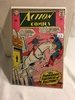Collector Vintage DC, Superman National Comics Action Comics No.336 Comic Book