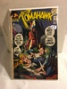 Collector Vintage DC, Son Of Tomahawk Comic Book No.140