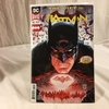Collector DC, Comics The Gift Part One Batman Universe #45  Comic Book