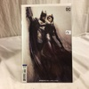 Collector DC, Comics Batman #49 Variant Edition Cover  Comic Book