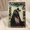 Collector DC, Comics The Wedding Universe Batman #50  Comic Book