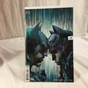 Collector DC, Comics Batman #50 Variant Edition Cover Comic Book