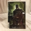 Collector DC, Comics Batman #51 Variant Edition Cover  Comic Book