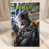 Collector DC, Comics Batman Detective Comics #986  Comic Book