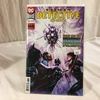 Collector DC, Comics Universe Batman Detective Comics #987  Comic Book