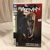Collector DC, Comics Batman Universe #44 Comic Book