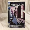 Collector DC, Comics Universe Batman #44 Variant Edition Cover  Comic Book