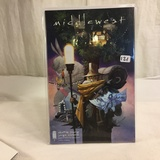 Collector Image Comics Middlewest Skottie Young Jorge Corona #2 Comic Book