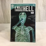 Collector Aftershock Comics A Walk Through Hell Comic Book #3